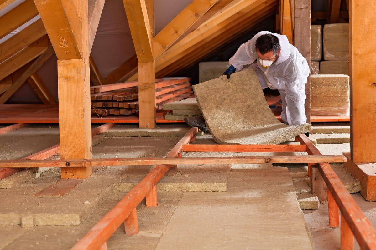 Voorkom koude voeten met vloerisolatie gratis advies isolatie vloer