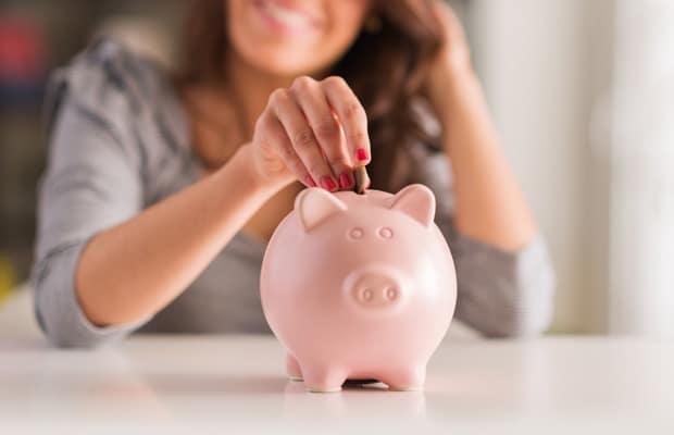 subsidie spouwmuurisolatie besparing
